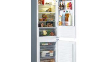 ART-INDESIT Refrigerator Appliances.jpg