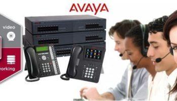 AVAYA-IP500-PBX-SYSTEM-DUBAI.jpg