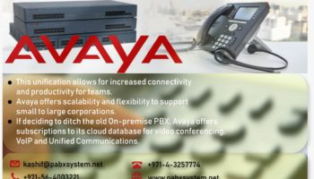 Avaya ad-780x405.jpg