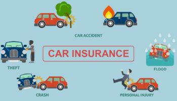 Benefits_Of_Car_Insurance.jpg