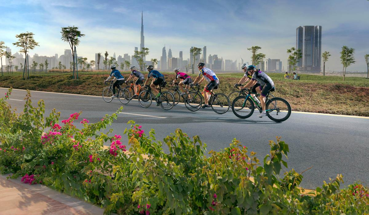 Cycling-and-Running-Track-District-One.jpg