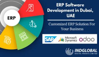 ERP Software Development in Dubai,UAE.jpg