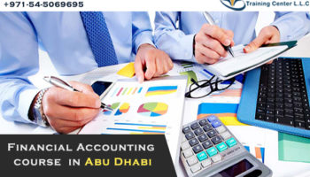 Financial Accounting Coaching in Abu Dhabi.jpg