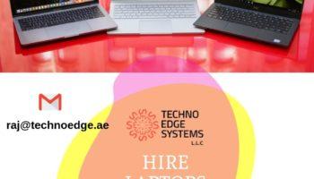 Hire laptops Dubai -1.jpg
