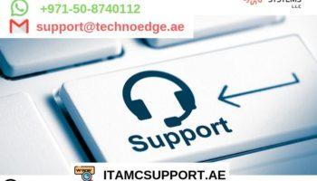 IT Support in Dubai-5.jpg