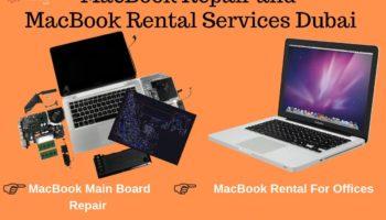 MacBook Repair Dubai and MacBook Rental Services Dubai.jpg