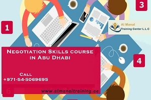 Negotiation Skills-Training-in-Abu Dhabi.jpg