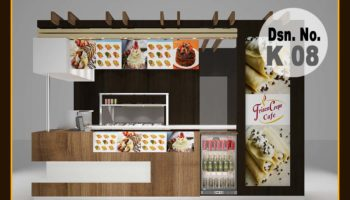 Oud Perfume Kiosk Dubai, Wooden Kiosk Suppliers, Kiosk Design Dubai (1).jpg