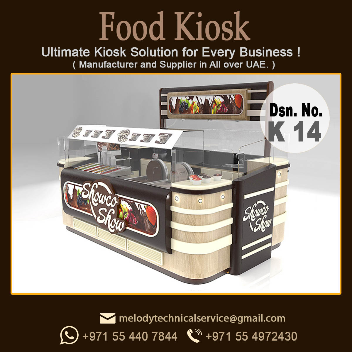Oud Perfume Kiosk Dubai, Wooden Kiosk Suppliers, Kiosk Design Dubai (3).jpg