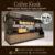 Oud Perfume Kiosk Dubai, Wooden Kiosk Suppliers, Kiosk Design Dubai (4).jpg