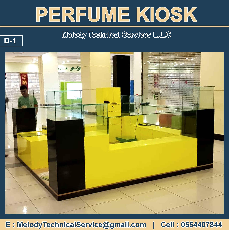 Perfume Kiosk Dubai  Wooden kiosk Suppliers  Mall Kiosk Design (2).jpg