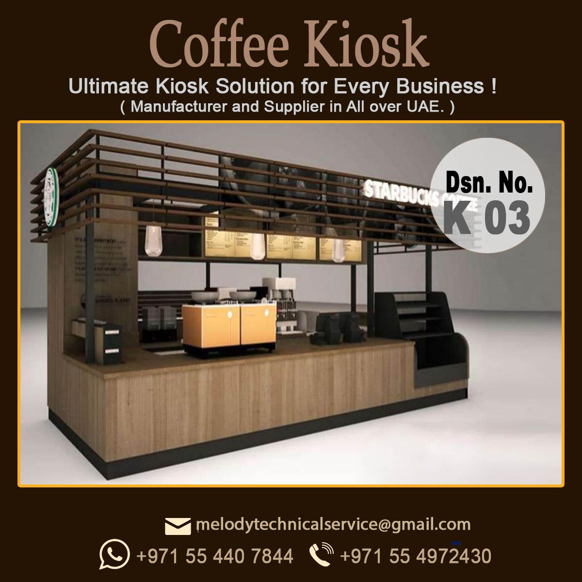 Perfume Kiosk Dubai  Wooden kiosk Suppliers  Mall Kiosk Design (4).jpg