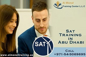 SAT Test Preparation Course in Abu Dhabi.jpg