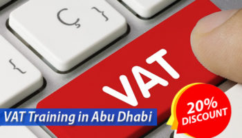VAT-Course-in-Abu Dhabi.jpg