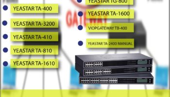 Yeastar Aanalog VoIP Gateway Dubai.jpeg