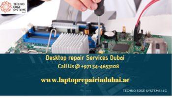 desktop repair services.jpg