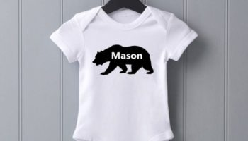 kc0102_personalized_bear_and_name_babygrow.jpg