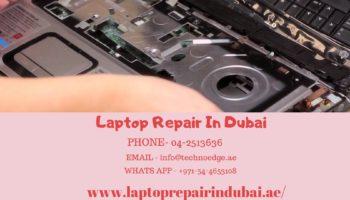 laptop repair in dubai.jpg