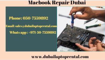 macbook repair dubaiiiiii.jpg