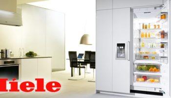 miele-kitchen-appliances-.jpg