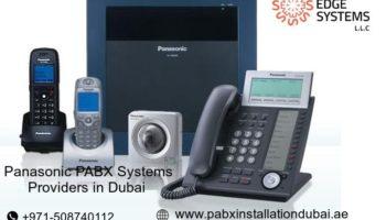 panasonic pabx system.jpg