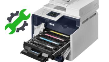 printer repair.png