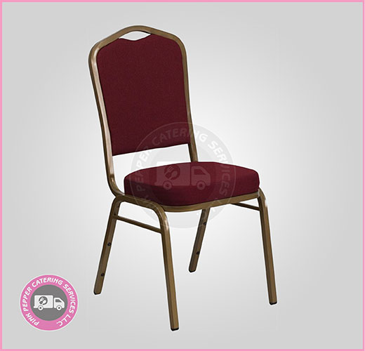 1 Banquet Chair.jpg