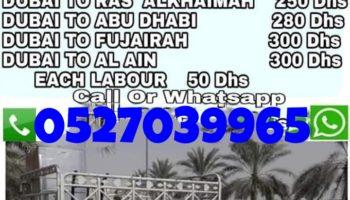 1568458446272.jpg