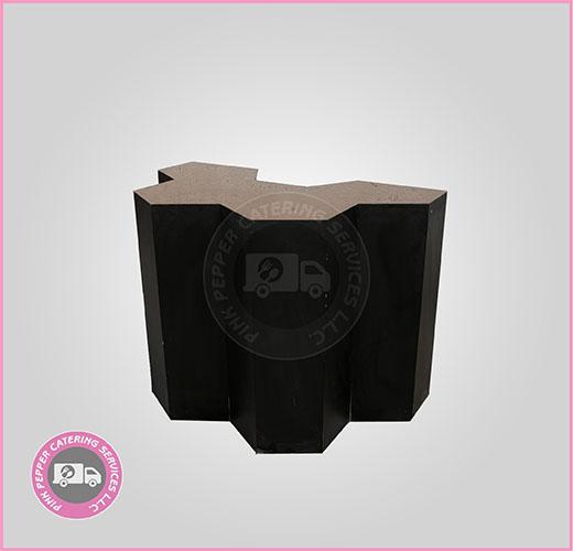 9 Bar Type 1 - Brown.jpg