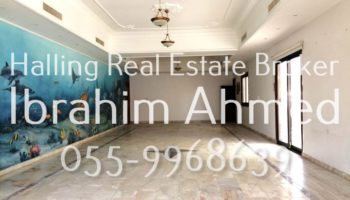 Al-Safa-1-Villa-for-rent.jpg