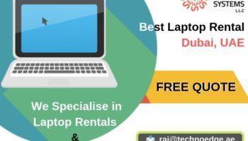 Best Laptop Rental Dubai, UAE.jpg