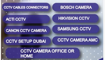 CCTV CAMERAS.jpeg