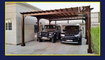 Car Parking Pergola in UAE.jpg