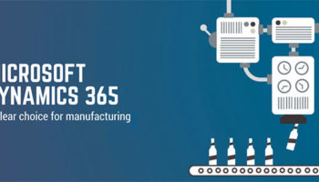 Dynamicsstream-Microsoft-Dynamics-365-for-Manufacturing.jpg