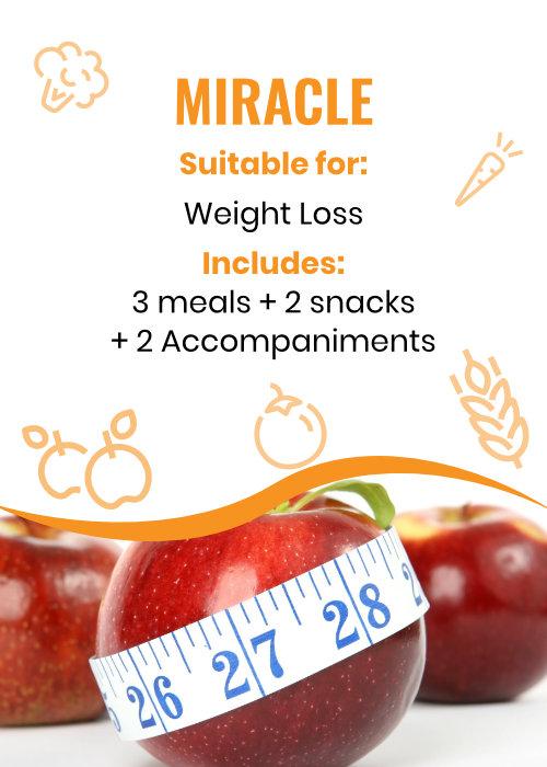Eat Conscious Miracle Plan.jpg