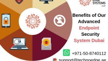 Endpoint Security Solutions Dubai-4.jpg