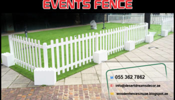 Events Fences Suppliers in UAE.jpg