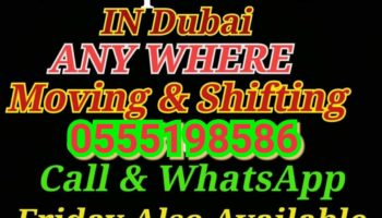 FB_IMG_1566729717339.jpg