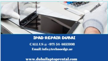 IPAD REPAIR DUBAI.,.jpg