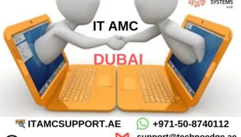 IT AMC Dubai.jpg