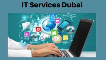 IT Services Dubai (2).jpg
