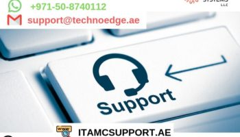 IT Support in Dubai-5.jpg