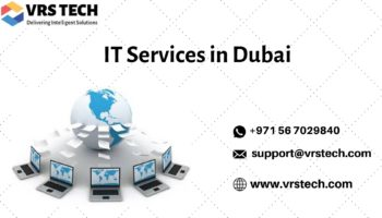 IT services in Dubai (2).jpg