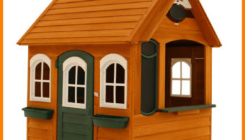 Kids Play Wooden House Supplier in UAE.jpg