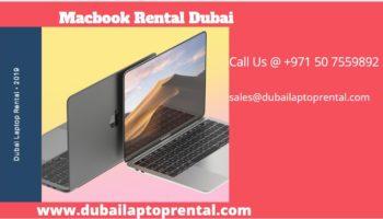 Macbook rental in dubai.jpg