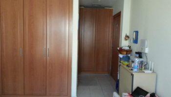 Masters Bedroom 3.JPG