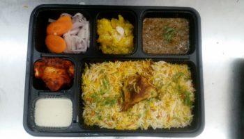 Meal 4.jpg