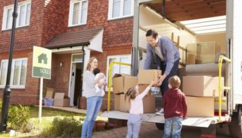 Moving+house+with+Bristol+Mortgages+Online.jpg