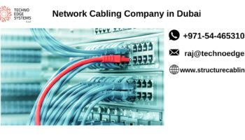 Network Cabling Company in Dubai img.jpg