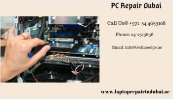 PC Repair Dubai.jpg